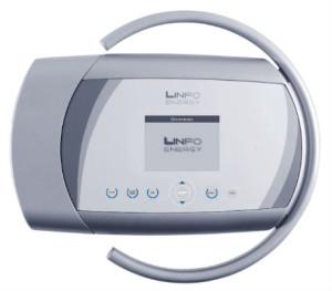 Linfoenergy