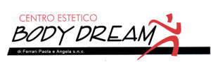 logo Bodydream