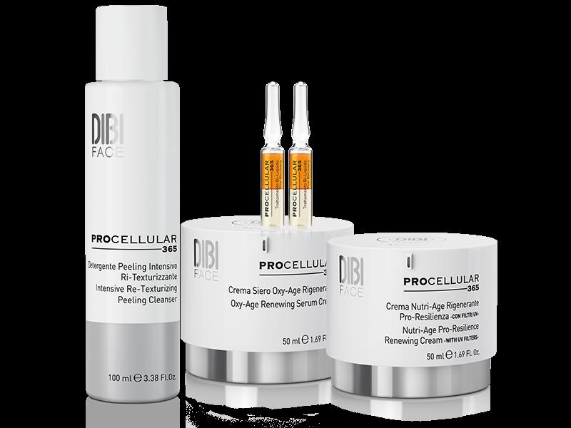 prodotti procellular 365